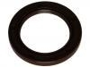 сальник коленвала Crankshaft Oil Seal:96307764