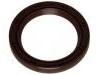 Crankshaft Oil Seal:06H 103 085 G
