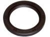 сальник коленвала Crankshaft Oil Seal:96416399